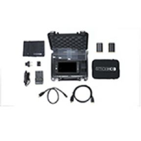 Small HD 501 Production Kit HDMI